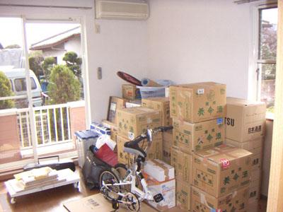 20080323_01.jpg