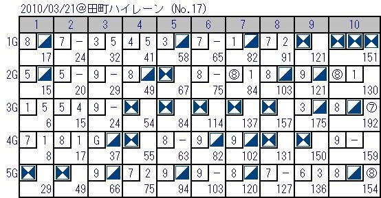 20100321_02.jpg